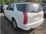 Cadillac SRX 2004-2009, разборочный номер 15393 #3