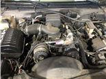 Cadillac Escalade 1 1998-2002, разборочный номер J5546 #3