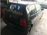 Volkswagen Lupo, разборочный номер 34963 #4
