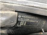 Volkswagen Lupo, разборочный номер 34963 #5