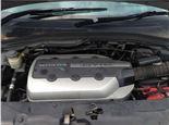 Acura MDX 2001-2006, разборочный номер J5551 #3