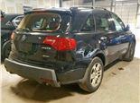 Acura MDX 2007-2013, разборочный номер 15397 #3