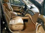 Acura MDX 2007-2013, разборочный номер 15397 #5