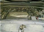 Acura MDX 2007-2013, разборочный номер 15397 #6