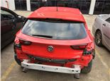 Opel Astra K 2015-, разборочный номер J5557 #2