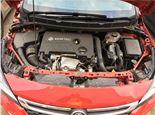 Opel Astra K 2015-, разборочный номер J5557 #5
