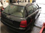 Audi A4 (B5) 1994-2000 1.8 литра Бензин Инжектор, разборочный номер 34970 #3