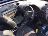 Toyota Avensis 2 2003-2008 2 литра Дизель D-4D, разборочный номер T14503 #5