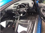 Alfa Romeo GT, разборочный номер T12213 #3
