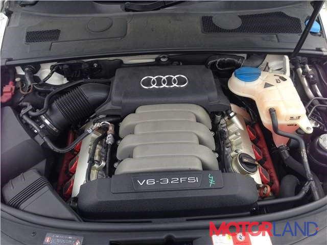 Audi A6 (C6) 2005-2011, разборочный номер J5457 #3