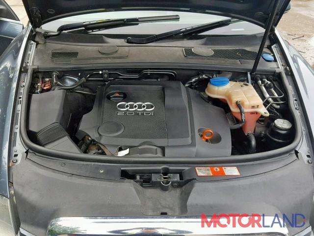 Audi A6 (C6) 2005-2011, разборочный номер T12361 #5