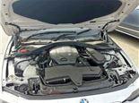 BMW 3 F30 2016-2019 2 литра Дизель Турбо, разборочный номер T12357 #5