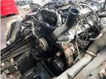 Mitsubishi Fuso Canter, разборочный номер T12203 #4