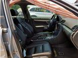 Audi A4 (B6) 2000-2004 1.8 литра Бензин Турбо-инжектор, разборочный номер P113 #5