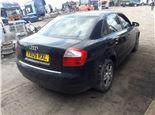 Audi A4 (B6) 2000-2004, разборочный номер T12327 #2