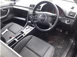 Audi A4 (B6) 2000-2004, разборочный номер T12327 #5