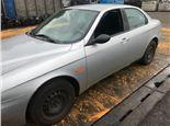 Alfa Romeo 156 1997-2003, разборочный номер 68022 #3
