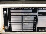 DAF LF 45 2001-, разборочный номер T12450 #5