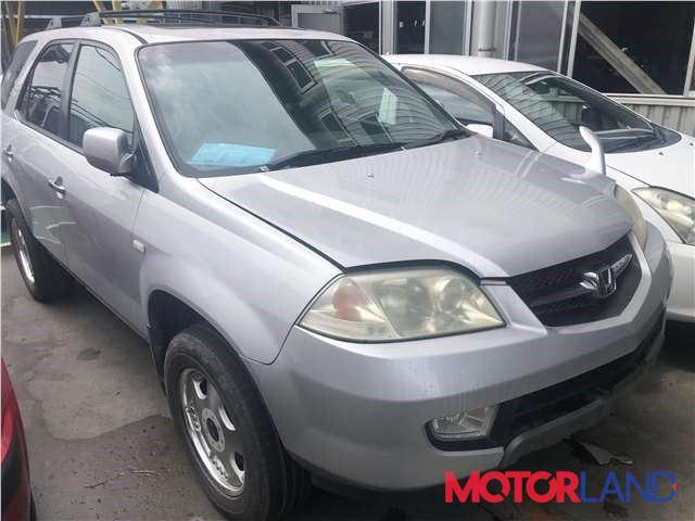 Acura MDX 2001-2006, разборочный номер J5726 #1