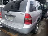 Acura MDX 2001-2006, разборочный номер J5726 #2