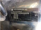 Volkswagen Golf 3 1991-1997, разборочный номер 97998 #5