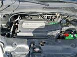 Acura MDX 2001-2006, разборочный номер P147 #6