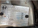 Alfa Romeo 159, разборочный номер T12921 #5
