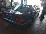 Mercedes E W210 1995-2002, разборочный номер 26131 #6
