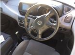 Nissan Almera Tino 1.8 литра Бензин Инжектор, разборочный номер T13092 #5