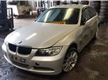BMW 3 E90 2005-2012, разборочный номер T13072 #2