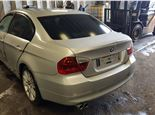 BMW 3 E90 2005-2012, разборочный номер T13072 #3