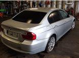 BMW 3 E90 2005-2012, разборочный номер T13072 #4