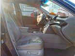 Acura RL 2004-2012, разборочный номер P174 #5