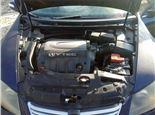 Acura RL 2004-2012, разборочный номер P174 #6