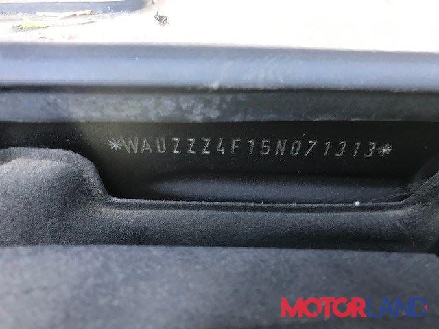 Audi A6 (C6) 2005-2011, разборочный номер T13177 #5