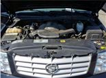 Cadillac Escalade 2 2000-2006, разборочный номер P179 #5