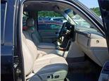 Cadillac Escalade 2 2000-2006, разборочный номер P179 #7