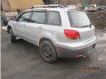 Mitsubishi Outlander 2003-2009, разборочный номер 15425 #4