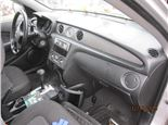 Mitsubishi Outlander 2003-2009, разборочный номер 15425 #5