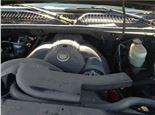 Cadillac Escalade 2 2000-2006, разборочный номер J5791 #5