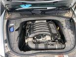 Porsche Cayenne 2002-2007 3.2 литра Бензин Инжектор, разборочный номер J5811 #3