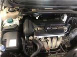 Volvo V70 2001-2008 2.4 литра Бензин Инжектор, разборочный номер J5855 #3
