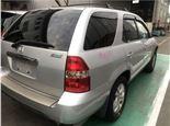 Acura MDX 2001-2006, разборочный номер J5859 #2