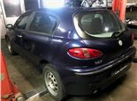 Alfa Romeo 147 2000-2004 1.6 литра Бензин Инжектор, разборочный номер V2737 #4