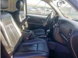 Chevrolet Trailblazer 2001-2010, разборочный номер P194 #5