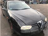 Alfa Romeo 156 1997-2003, разборочный номер 68080 #2