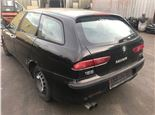 Alfa Romeo 156 1997-2003, разборочный номер 68080 #3