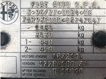 Alfa Romeo 156 1997-2003, разборочный номер 68080 #5
