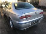 Alfa Romeo 156 1997-2003, разборочный номер 68082 #4