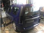Dacia Logan 2004-2012, разборочный номер 68087 #3